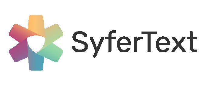 syfertext_logo_horizontal