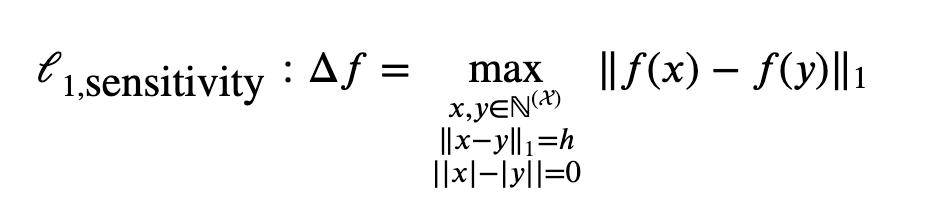 bounded_sensitivity_formula