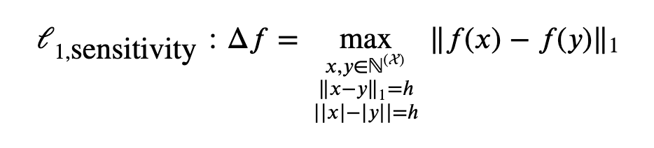 unbounded_sensitivity_formula
